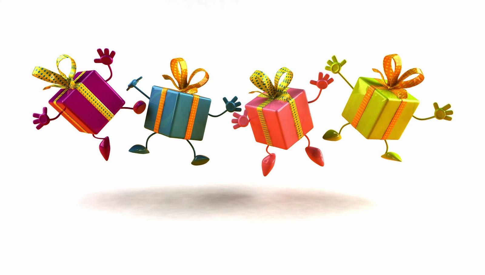 carte-cadeau-relais-du-vivarais