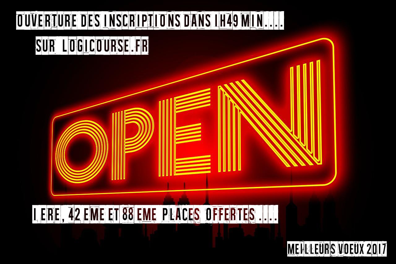 open-70835_1280-copie