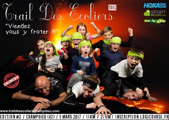trail-des-ecoliers-2017-affiche-a