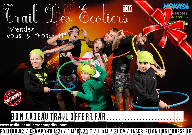 trail-des-ecoliers-2017-affiche-d-copie