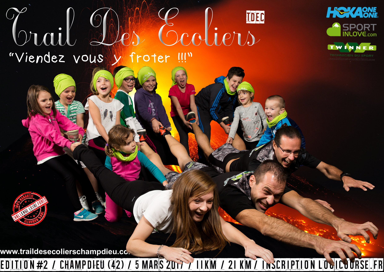 trail-des-ecoliers-2017-affiche-f