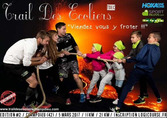 trail-des-ecoliers-2017-affiche-h