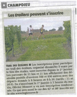 article-le-pays