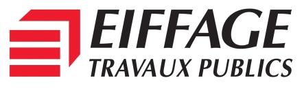 www.eiffagetravauxpublics.com