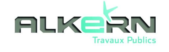 Logo ALKERN_TP