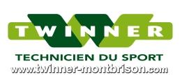 http://www.twinner-montbrison.com