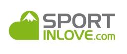 http://www.sportinlove.com