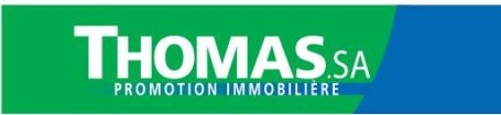 http://www.thomas-promotion-immobiliere.fr/