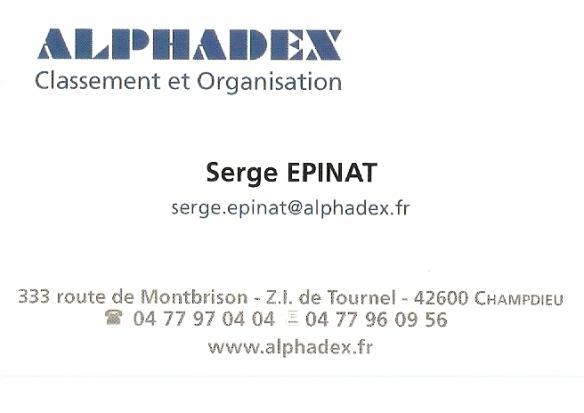 www.alphadex.fr