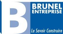 logo-BRUNEL