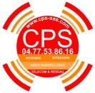 http://www.cps-sas.com