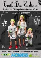 trail des ecoliers 2016_gr1
