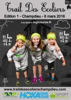 trail des ecoliers 2016_gr4