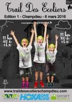 trail des ecoliers 2016_gr5