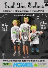 trail des ecoliers 2016_gr6