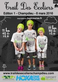 trail des ecoliers 2016_gr7