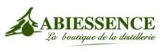 http://www.abiessence.com/