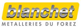 Blanchet