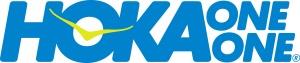 Hoka.Logo.Blue-Citrus.lrg[1]