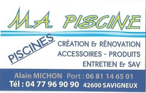 http://www.ma-piscine.pro/