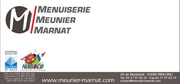 meunier Marnat