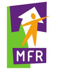 www.mfr-montbrison.fr