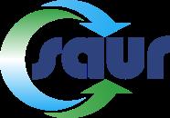 Saur_logo_svg