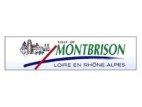 Ville de Montbrison