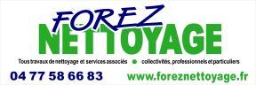 FOREZ NET FICHIER PUB 3