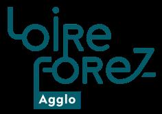 LoireForez_Agglo_logo_quadri