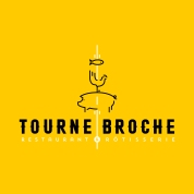 Tournebroche_fond_jaune@